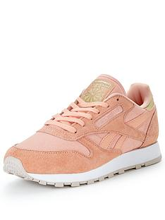 reebok-reebok-039cl-lthr-transform