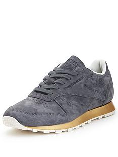 reebok-classic-leather-new-metal-trainers