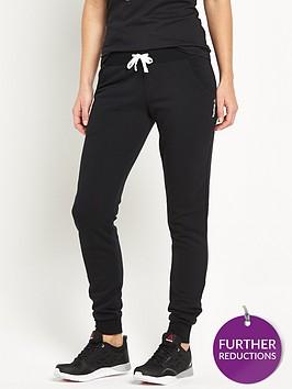 reebok-elements-cuffed-pants