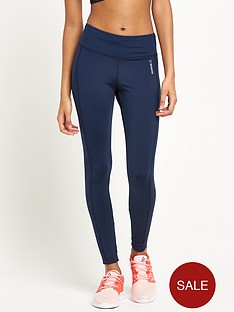 reebok-workout-tights