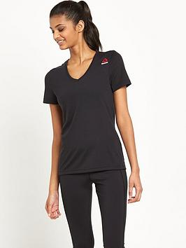 reebok-workout-ready-supremiumnbspt-shirtnbsp