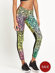 reebok-reebok-workout-re-ombre-tight