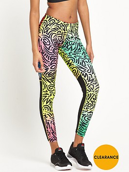 reebok-workout-re-ombre-tight
