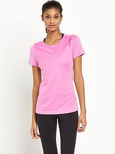 reebok-workout-mesh-back-re-ss-t-shirt