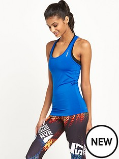 reebok-fit-tank-top