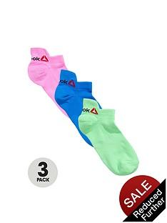reebok-one-series-training-socks-3-packnbsp
