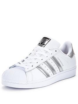 Adidas Originals Adidas Originals &039Superstar