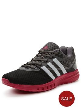 adidas-galaxy-2-trainers