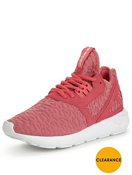 adidas-originals-tubular-runner-trainer