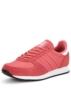 adidas-originals-zx-racer-trainers