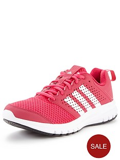 adidas-madoru-11-trainers