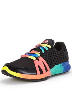 adidas-ively-trainers