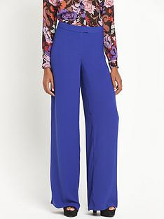 definitions-tall-wide-leg-trouser