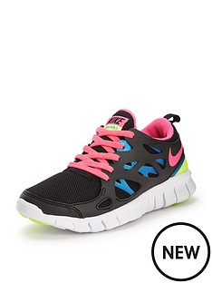 nike-nike-free-run-2-junior