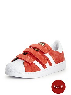 adidas-originals-superstar-cf-c