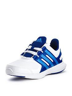 adidas-adidas-039hyperfast-20-k
