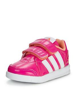 adidas-adidas-039lk-trainer-7-cf-i