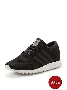 adidas-originals-adidas-originals-039los-angeles-k