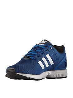 adidas-originals-adidas-originals-039zx-flux-junior