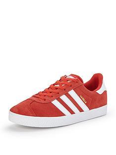 adidas-originals-adidas-originals-039gazelle-2-cf-c