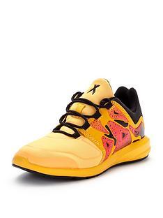 adidas-adidas-039fb-s-flex-x-k