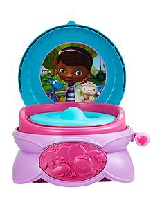 doc-mcstuffins-potty-system