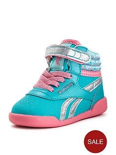 reebok-girls-frozen-hi-top-sneakers