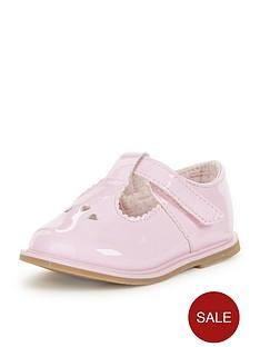 ladybird-baby-girls-lola-ballerina-shoes