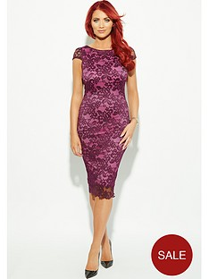 amy-childs-nadia-lace-bodycon-dress