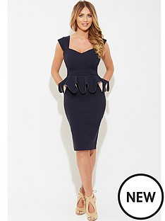 amy-childs-molly-peplum-bodycon-dress