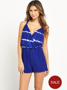 resort-tie-dye-beach-playsuit