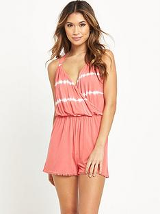 resort-tie-dye-playsuit