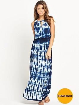 resort-petite-tie-dye-beach-maxi-dress