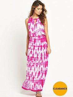resort-petite-tie-dye-beach-maxi-dress