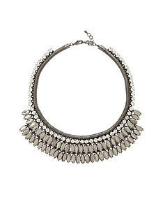 jewelled-tier-necklacenbsp