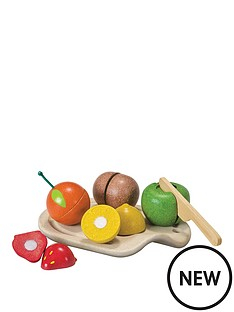 wooden-assorted-fruit-set