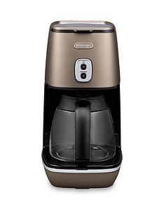 delonghi-icm1211bz-distintanbspfilter-coffee-maker-bronze