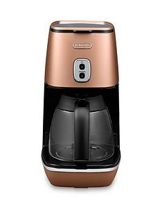 delonghi-icm1211cp-distintaampnbspfilter-coffee-maker-copper