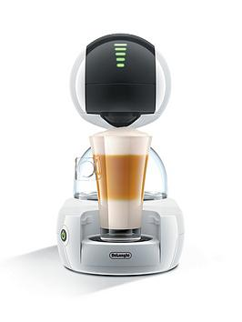 Nescafe Dolce Gusto Dolce Gusto Edg635.W Stelia By Delonghi  White
