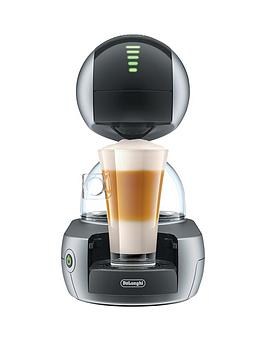Nescafe Dolce Gusto Dolce Gusto Edg635.S Stelia By Delonghi  Silver