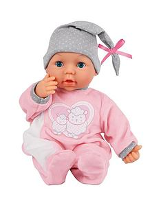 bayer-my-piccolina-interactive-38cm-doll