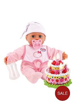 bayer-38cm-birthday-doll