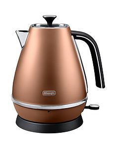 delonghi-kb13001cp-distintaampnbspkettle-copper