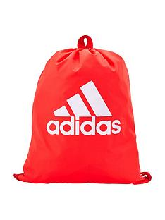 adidas-performance-logo-gym-bagnbsp