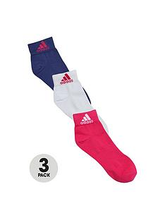 adidas-ankle-socks-3-packnbsp
