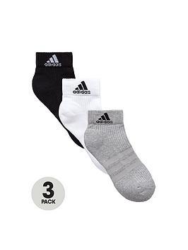 adidas-3s-ankle-socks-3-pack