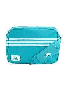 adidas-enamel-shoulder-bag-s