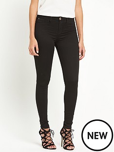 river-island-little-black-jean-mollyampnbspjeggings