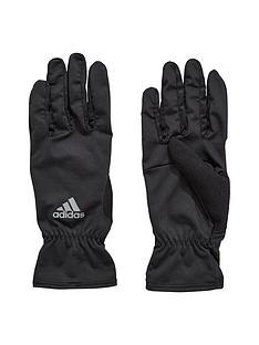 adidas-running-glovesnbsp