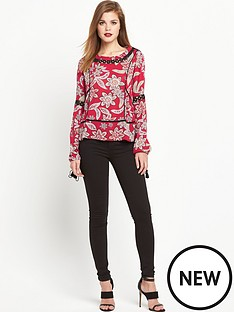 river-island-river-island-lace-insert-top